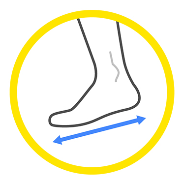 size_foot.jpg
