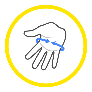 size_hand_circumference.jpg