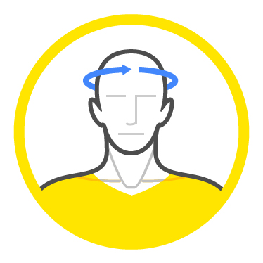 size_head.jpg