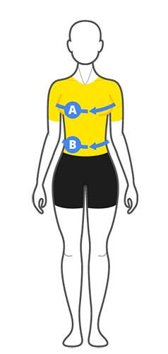 size_woman_a-b.jpg