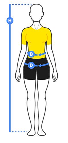 size_woman_h-b-d.jpg
