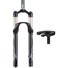"Forcella Rock Shox 30 Gold RL 27.5"" OneLoc 2017"