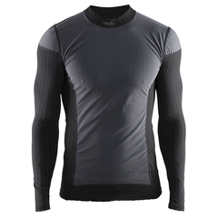 Maglia intima Craft Active Extreme 2.0 CN LS WS 2018