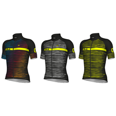 Maglia Alé K-Atmo WR The End Limited Edition