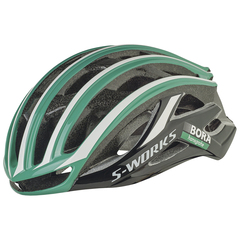Casco Specialized S-Works Prevail II Team Bora Hansgrohe