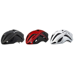 Casco Specialized S-Works Evade