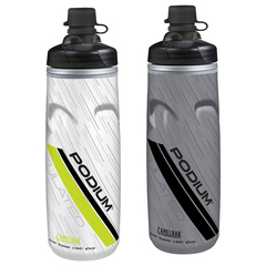 Borraccia Camelbak Podium Dirt Chill Insulated 620 ml