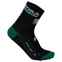 Calze Sportful Team Race Bora Hansgrohe 2018
