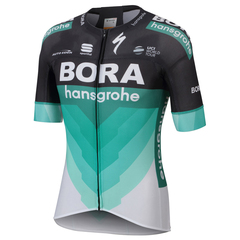 Maglia Sportful Bodyfit Pro Light Team Bora Hansgrohe 2018