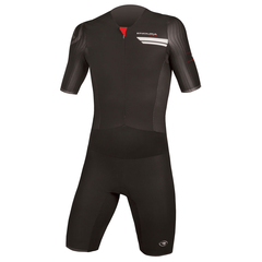 Body Endura QDC Drag2Zero Tri Suit 2018