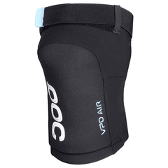 Ginocchiere Poc Joint VPD Air
