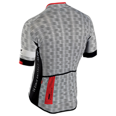 Maglia Northwave Blade Air 3 2018