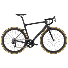 Bicicletta Specialized S-Works Tarmac  2019