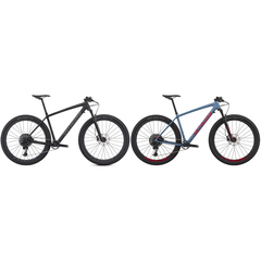 Bicicletta Specialized Epic Ht Expert Carbon 29 2019