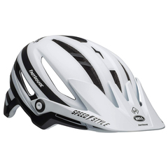 Casco Bell Sixer Mips Fasthouse Limited