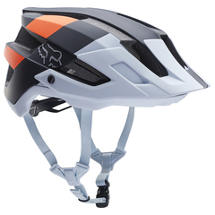 Casco Fox Gothik Limited Edition 2019