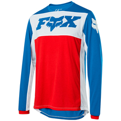 Maglia Fox Indicator Wide Open Limited Edition 2019
