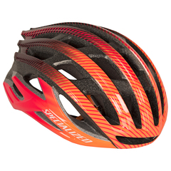 Casco Specialized S-Works Prevail 2 Angi Mips Tour Down Under LTD 2019