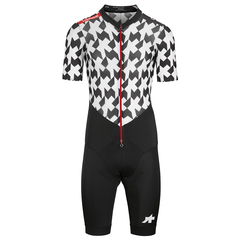 Body Assos Lehoudini RS Aero Roadsuit S9 2019