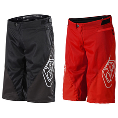 Pantaloncini Troy Lee Designs Sprint 2019