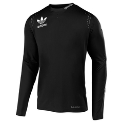 Maglia Troy Lee Designs Ultra LS Ltd Adidas Team 2019