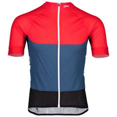 Maglia Poc Essential Road Light 2019