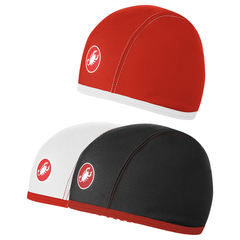 Cappello sottocasco Castelli Thermo Skully