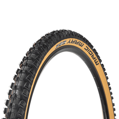 "Schwalbe Magic Mary Evo Tl-Easy Addix Soft Super Gravity 29"" copertone 2020"