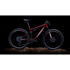 Specialized S-Works Epic 29 2021