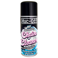 Sgrassante catena Muc-Off Chain Cleaner Quick Drying