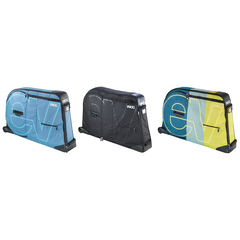 Borsa porta bicicletta Evoc Bike Travel Bag