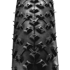"Copertone Michelin Wild Racer tubeless ready 27.5"" 2015"