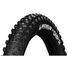 "Copertone Michelin Wild Gripr tubeless ready 29"" 2015"