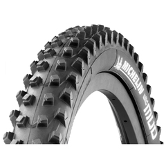 "Copertone Michelin Wild Mud Advanced Gum-X tubeless ready 29"" 2015"