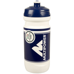 Borraccia Elite Multipower 600ml 2016