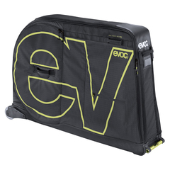 Borsa porta bicicletta Evoc Bike Travel Bag Pro 2016