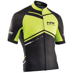 Maglia Northwave Blade Air