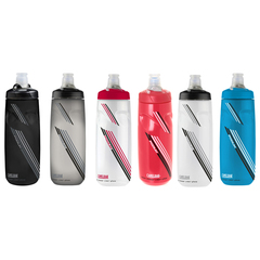Borraccia Camelbak Podium 710 ml 2017