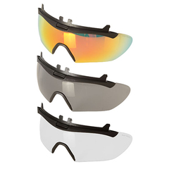 Lente rimovibile Rudy Project Optical Shield per Boost 01 2016