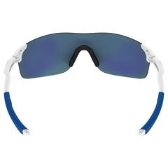 Occhiali Oakley EVZero Pitch