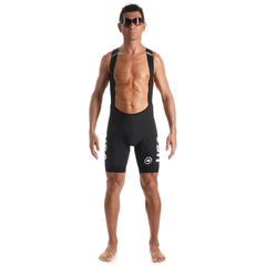 Salopette Assos T.Equipe S7 USA Cycling