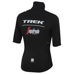 Maglia Sportful Fiandre Light SS Team Trek Segafredo